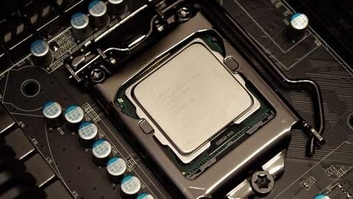 Инсайдеры опубликовали характеристики и цену новых процессоров Intel Core i9