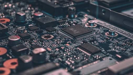 """Компанія Asus """"засвітила"""" список материнських плат на базі логіки Intel Z390"""