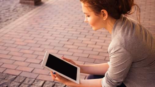 Які зміни очікують користувачів в нових Apple iPad Pro (2018)