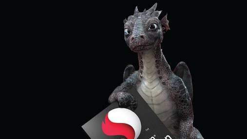 Слухи: смартфоны на топовом чипсете Snapdragon 855 выйдут уже осенью