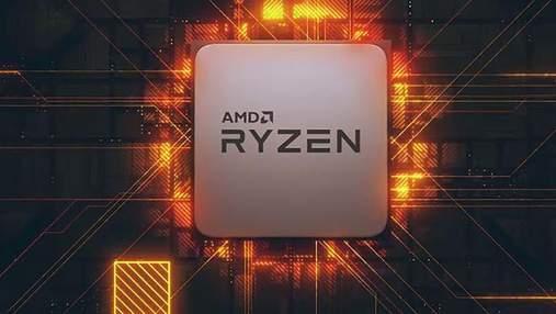 Появились результаты первых тестов чипсета Ryzen 3 2300X