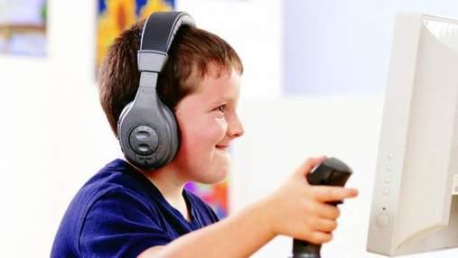 Приємна новина для геймерів: ціни на відеокарти знизяться на 20%