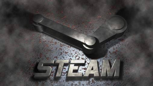 В Steam визначили найбільш продавані ігри першої половини 2018 року