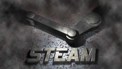 В Steam определили самые продаваемые игры первой половины 2018 года