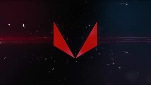 AMD бесплатно будет раздавать игры: кто сможет принять участие в акции
