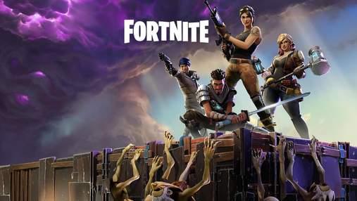 Fortnite Mobile: на какие смартфоны можно загрузить игру и как это сделать