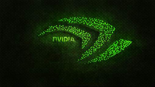 NVIDIA натякнула, що презентуватиме на Gamescom 2018