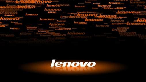 В сети засветилась информация о загадочном портативном компьютере Lenovo