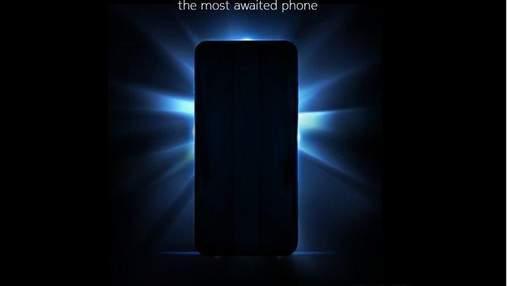 """Nokia анонсувала вихід свого """"найочікуванішого смартфону"""""""
