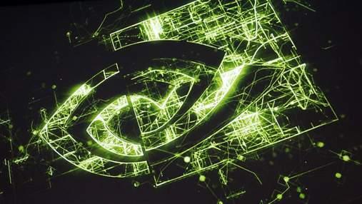Характеристики та ціна відеокарти NVIDIA GeForce RTX 2080 Ti з'явились до анонсу