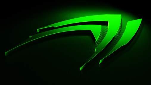 NVIDIA порівняла продуктивність відеокарт GeForce RTX 2080 та GeForce GTX 1080