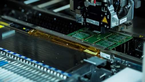 Qualcomm представит процессор Snapdragon 855 до конца этого года: новые детали