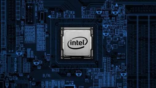Объявили стоимость процессоров Intel Coffee Lake Refresh в европейских магазинах