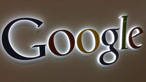 Відома дата презентації смартфонів Google Pixel 3 та Pixel 3 XL