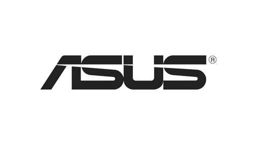 На IFA 2018 Asus представив удосконалену лінійку портативних ноутбуків