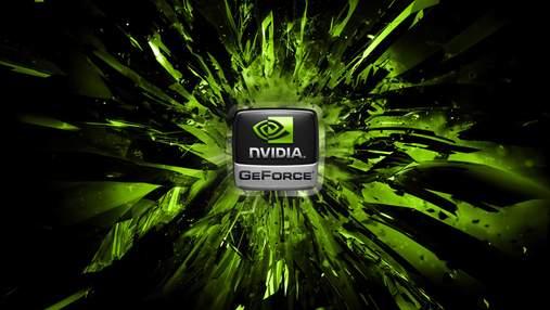 NVIDIA невдовзі може представити нові відеокарти – GeForce RTX 2060