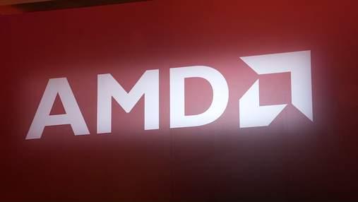 AMD представила новые процессоры Ryzen 2000 серии: характеристики и цены