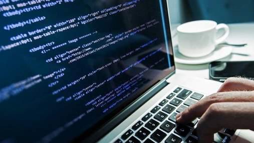 Як потрапити в IT сферу: важливі навички, якими має володіти спеціаліст