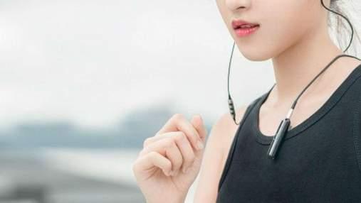 Meizu представила девайс, що перетворює будь-які навушники на бездротові