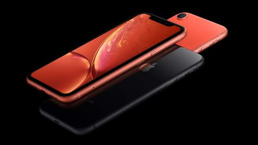 Чтобы был доступен для всех, – Кук объяснил, почему выпустили iPhone Xr