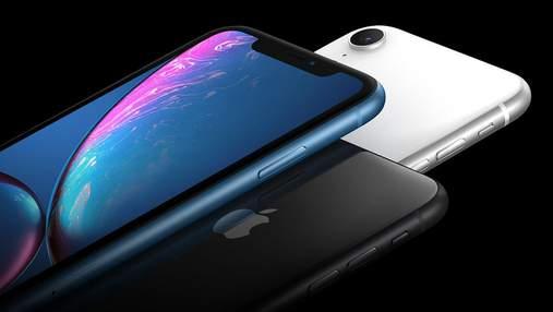 Найдоступніший із трьох нових iPhone отримав важливу перевагу