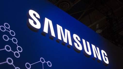 В мережі з'явилися фото Samsung Galaxy S10