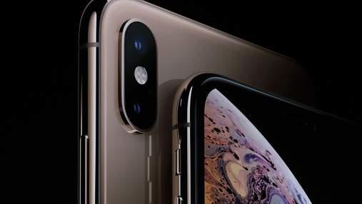 Какая камера лучше: фотовозможности iPhone XS сравнили с Google Pixel 2 XL