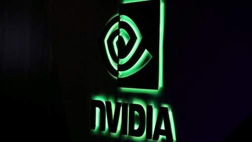 Влияет ли HDR-режим на производительность видеокарт NVIDIA GeForce RTX