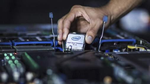 Відомий онлайн-магазин повідомив ціни на процесори Intel Coffee Lake Refresh