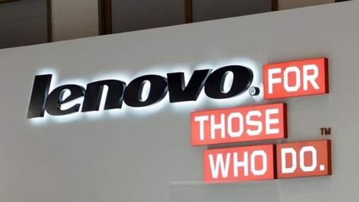 Lenovo презентує смартфон-слайдер – Z5 Pro: особливості новинки