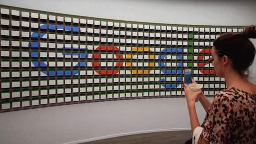 Google выпустит компактный смартфон Pixel 3 Bonito