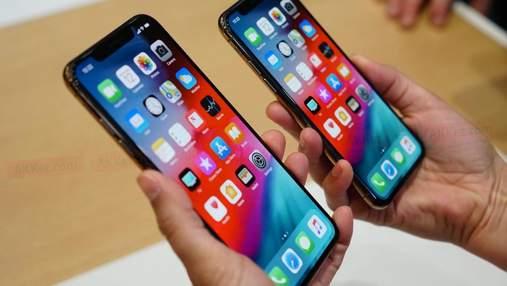 Почему сейчас нецелесообразно вкладывать деньги в новые iPhone