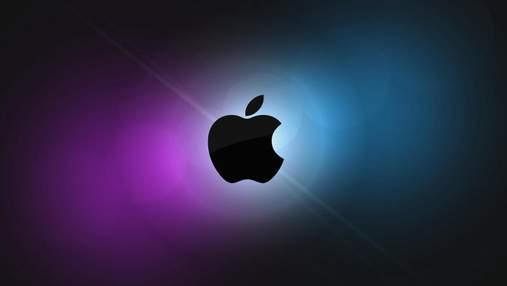 Когда Apple представит новые iPad и MacBook
