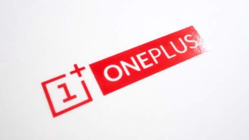 Презентацію смартфона OnePlus 6T знову перенесли