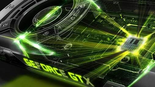 Gigabyte випустить топову модифікацію відеокарти NVIDIA  GeForce GTX 1060