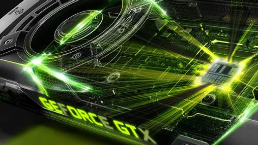 Gigabyte выпустит топовую модификацию видеокарты NVIDIA GeForce GTX 1060