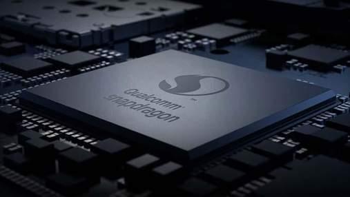 Qualcomm Snapdragon 675: потужний ігровий процесор для смартфонів середнього класу