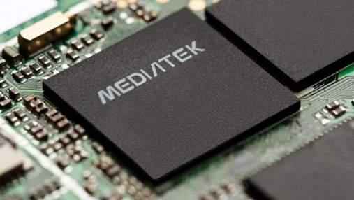 MediaTek Helio P70: главный конкурент мощного процессора Snapdragon 710