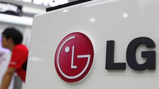 Випуск бюджетних смартфонів міг привести LG до банкрутства
