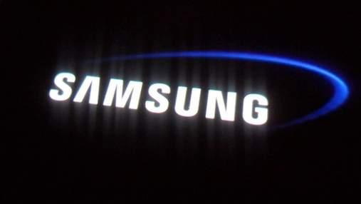 З'явились рендери  флагманського смартфона Samsung Galaxy S10