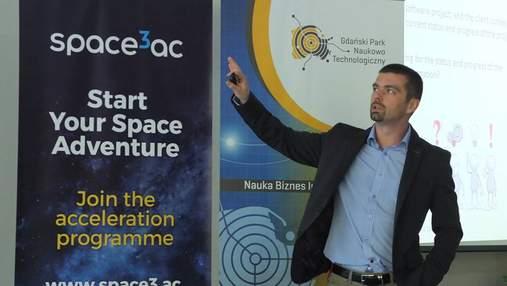 Поляки запустили программу для инвестиции стартапов: в приоритете украинцы