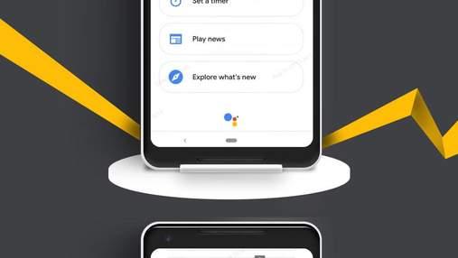 Google, маємо знову проблеми: користувачі скаржаться на новий пристрій для Pixel 3