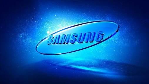 Смартфон Samsung Galaxy S10 показали на якісному фото