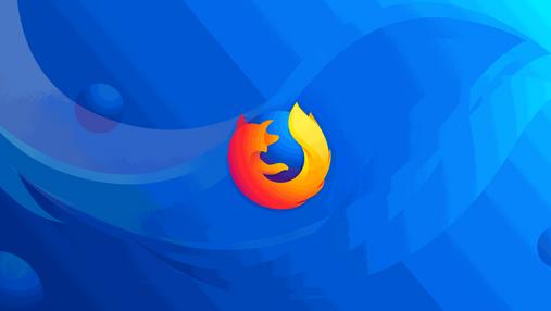 В браузере Mozilla Firefox появилось несколько полезных функций