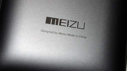 Новий топовий процесор Snapdragon 855 отримає новинка від Meizu