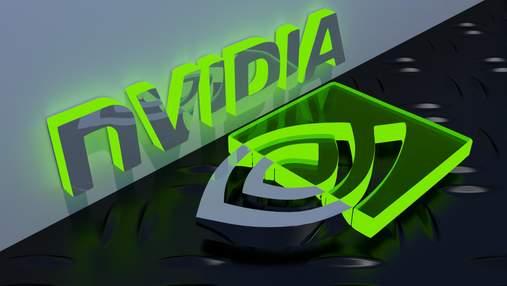 Новая технология снижает производительность видеокарт NVIDIA GeForce RTX