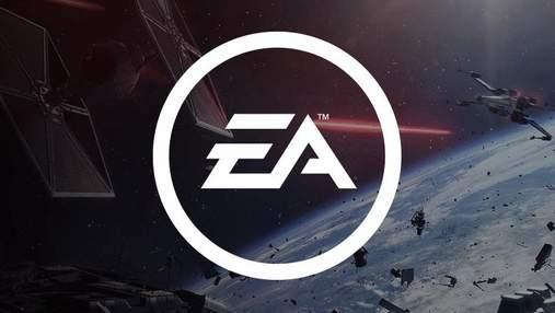 Electronic Arts влаштувала масштабний розпродаж ігор в Origin