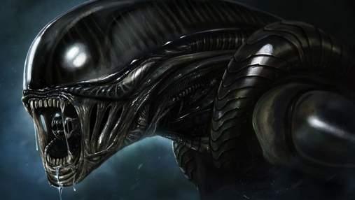 Alien: Blackout – 20th Century Fox готовит новую игру про Чужого