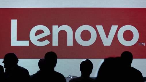 Lenovo готовит недорогой смартфон: что о нем известно