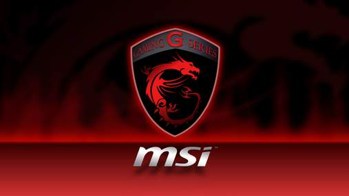 MSI представила новые игровые мониторы: особенности новинки